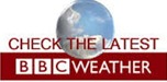 BBC - Skidby weather forcast